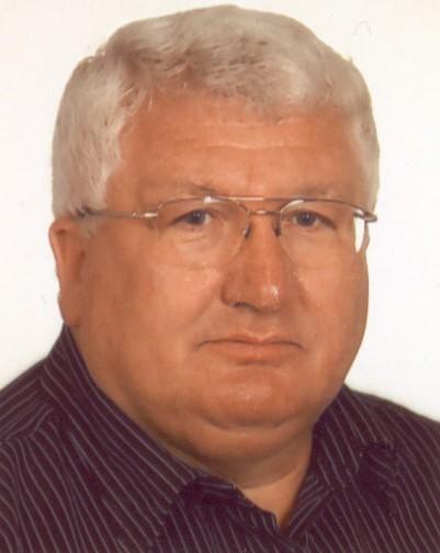 Dr. <b>Klaus Peter Krause</b> - dr.-klaus-peter-krause